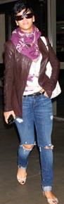 rihanna-ripped-jeans