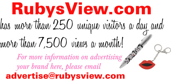 http://rubysview.com/